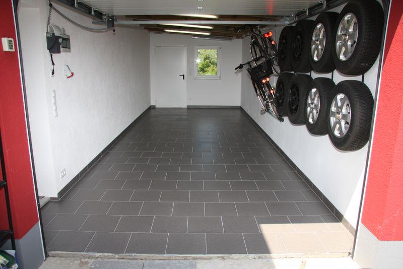 Garageneinrichtungen  20100626_0030.jpg